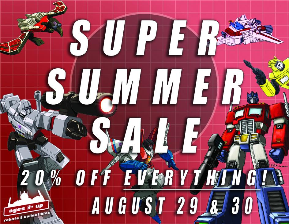 summersale-a3u-store-r.jpg